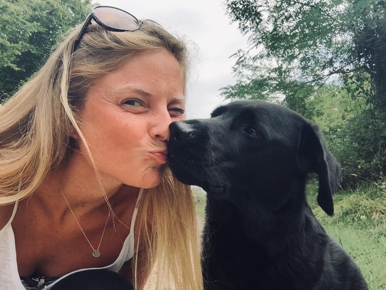 Urlaub mit Hund? Kein Problem! Tipps für einen Urlaub mit Hund (im Ausland)